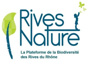 Rives Nature