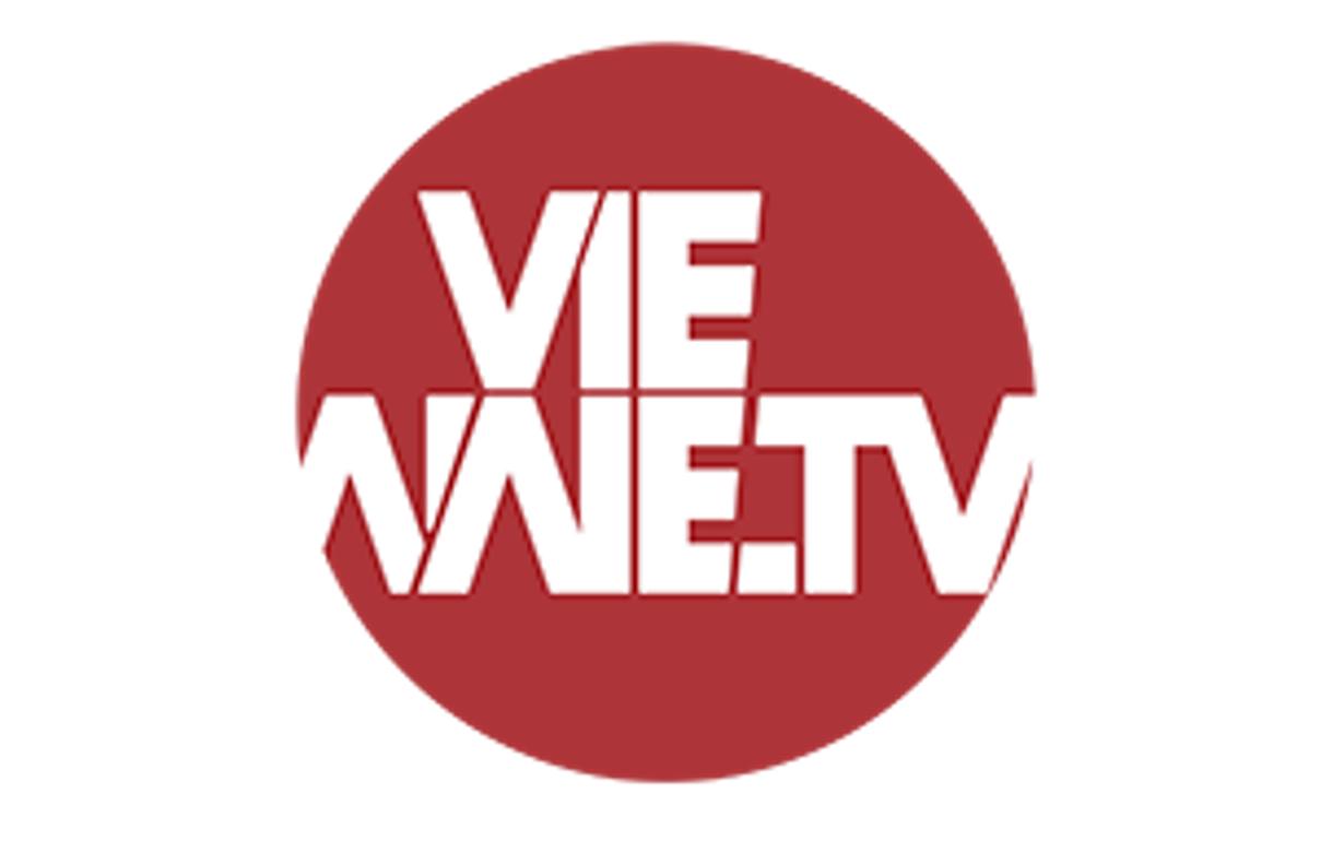 VienneTV