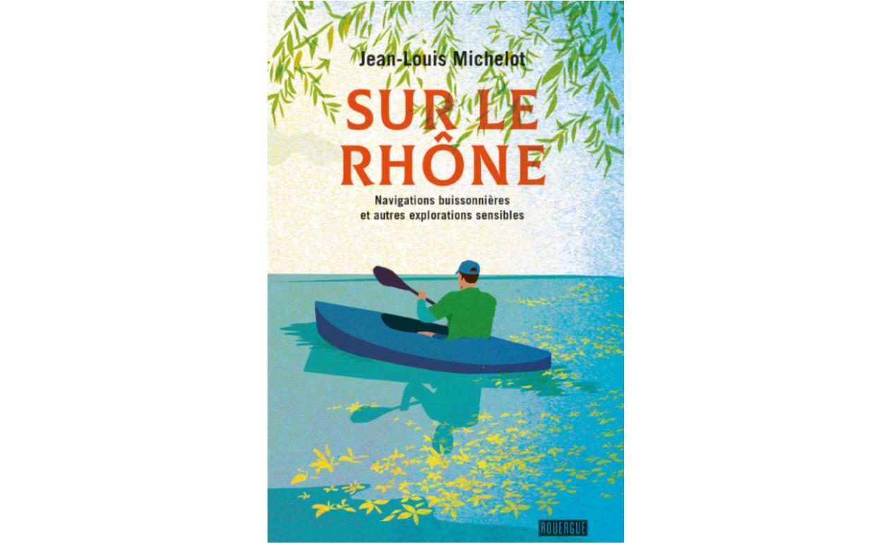 Sur-le-Rhône